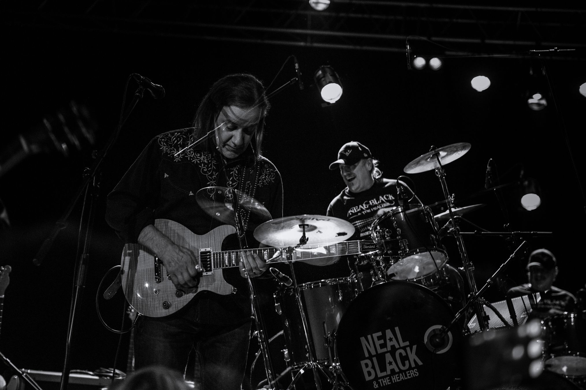 2018-02-02_-_concert_neal_black_the_healers_6_.jpg